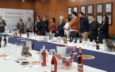 Cigales, Rueda, Toro y Ribera del Duero se alzan como las grandes DOs de Castilla y León