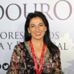 Cristina Tierno