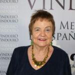 María Isabel Mijares