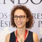 Sandra Sousa