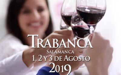 Los XV Premios VinDuero-VinDouro inician sus tres jornadas de cata con más de 800 vinos inscritos