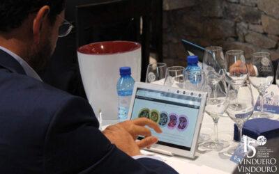 VinDuero-VinDouro publica la lista de los mejores vinos de España y Portugal de 2019