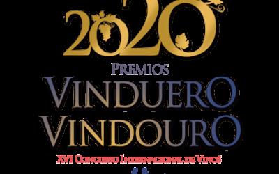 VinDuero-VinDouro abre su Comité Internacional de Cata 2020