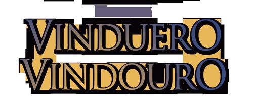 Premios VinDuero-VinDouro