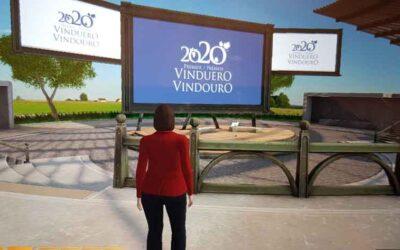 Los premios Vinduero Vindouro se saltan el confinamiento perimetral