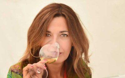 ¿Cuáles son los vinos que más gustan a las mujeres?