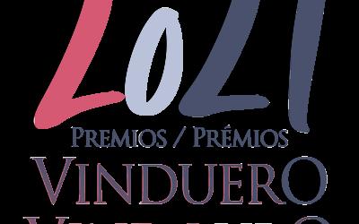 Inscripciones Premios VinDuero-VinDouro: Todo lo que debes saber