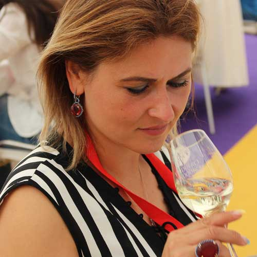 Ança Martins