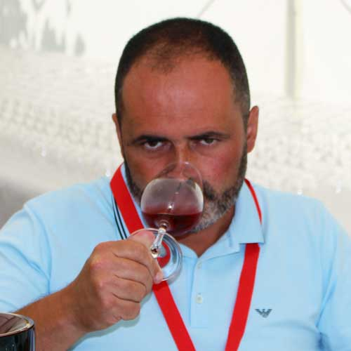 Manuel Capote