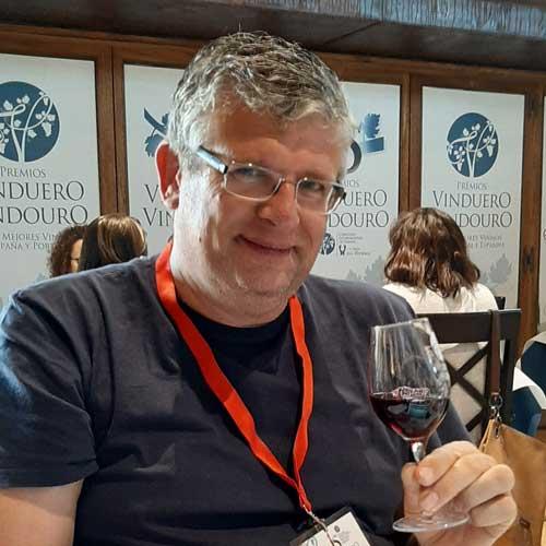 Antonio Magalhaes
