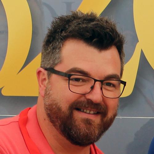 Cesar Pinacho