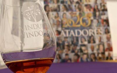 Premios VinDuero-VinDouro amplía el plazo de inscripción hasta el 23 de julio