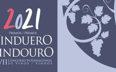 Premios VinDuero-VinDouro: últimos días para inscribir tus vinos al concurso y ser uno de los mejores de España y Portugal