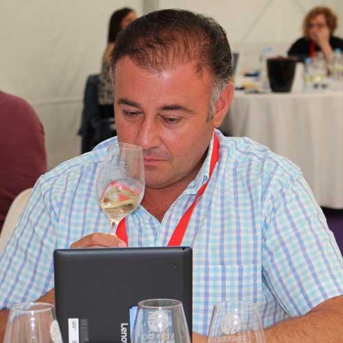 José Ignacio Marques