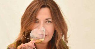 Los Vinos que más gustan a las mujeres