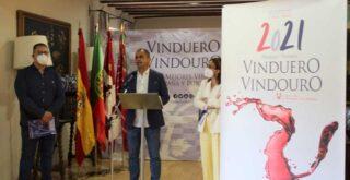 RDP Vinduero Vindouro